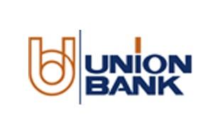 Logo von Union-Bank AG