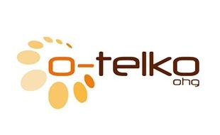 Logo von o-telko ohg