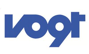 Logo von Bootsmotorenservice Vogt Bootsmotorenservice