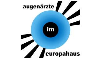 Logo von Heiser Jörn Dr.med., Wrede Imke Dr.med. u. Wrede