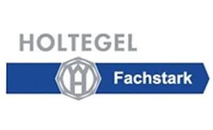 Bild zu Holtegel GmbH Hausgeräte Kundendienst in Flensburg