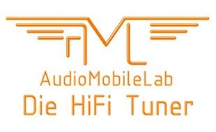 Bild zu AUDIO MOBILE LAB in Flensburg