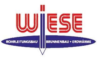Bild zu Wiese Johann & Sohn Brunnen- u. Rohrleitungsbau Erdwärmebohrungen in Gettorf