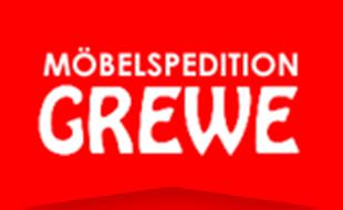 Bild zu Möbelspedition Wilhelm C. Grewe GmbH in Eckernförde