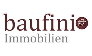 Bild zu baufini Immobilien, Frank Hausmann in Flensburg