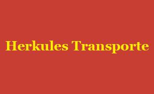Logo von Herkules Transporte Transporte Haushaltsauflösungen Haushaltsauflösung besenrein mit Wertv
