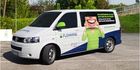 Flemming Dental Schleswig