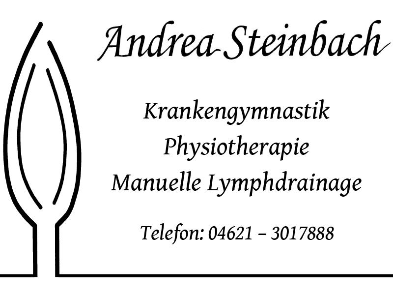 Steinbach Andrea