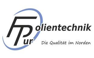 Bild zu Folientechnik Pur Folien in Schleswig