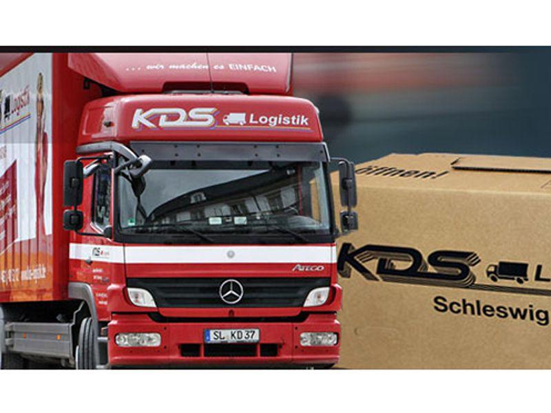 Kopier-und Druckservice Nord GmbH & Co KG