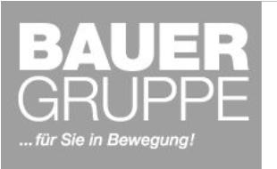 Bild zu Albert Bauer Schleswig GmbH Fahrzeugdienst Reifendienst in Schleswig