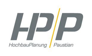 Bild zu HP/P HochbauPlanung Paustian Inh. Peter Paustian Architekturbüro in Schleswig
