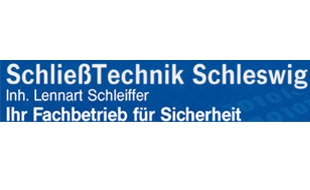 Bild zu SchließTechnik Schleswig e.K. Inh. L. Schleiffer Sicherheitstechnik und Schlüsseldienst in Schleswig