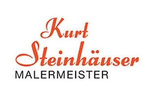 Bild zu Steinhäuser Kurt Malermeister in Steinfeld bei Schleswig