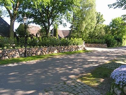E&M Gartenwelten Inh. Ewa Meloch