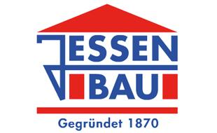 Bild zu Jessen Bau GmbH Bauunternehmen in Busdorf