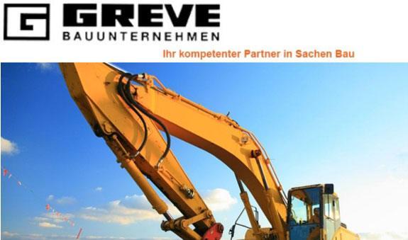 Greve Erich GmbH & Co. KG