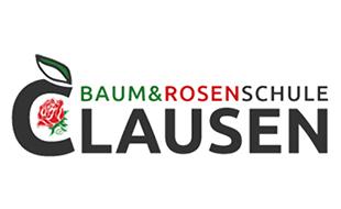 Bild zu BAUM- & ROSENSCHULE H. Clausen in Böklund