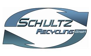 Schultz Recycling GmbH