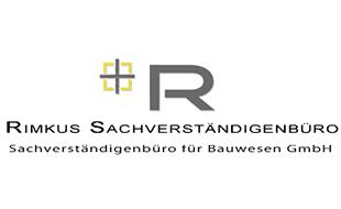 Bild zu Rimkus Sachverständigenbüro für Bauwesen GmbH Sachverständigenbüro für Bauwesen in Jübek