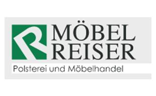 Reiser Berthold Möbel Polsterei