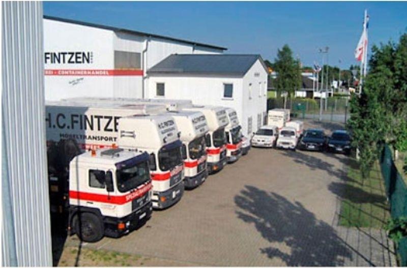 Fintzen H.C. GmbH