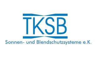 TKSB Sonnen- und Blendschutzsysteme e.K.