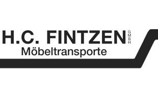 Logo von Fintzen H.C. GmbH MöbelSped.