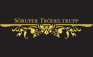 Logo von Söruper Trödeltrupp Haushaltsauflösung