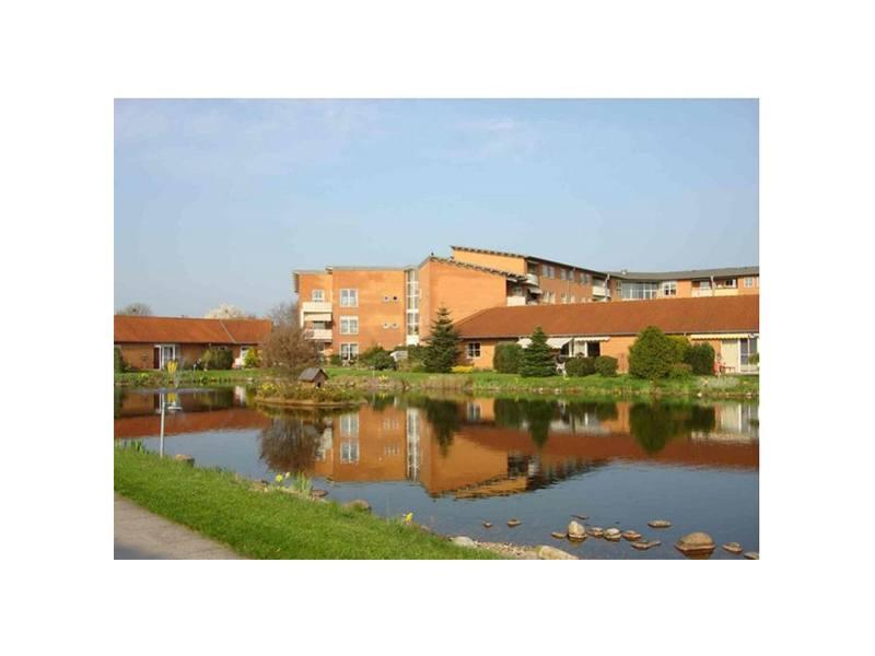 Seniorenresidenz Tarp GmbH & Co. KG