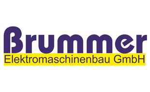Bild zu Brummer Elektromaschinenbau GmbH in Tarp