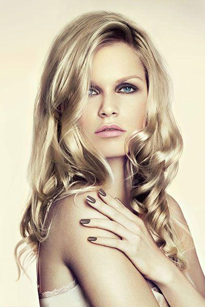 Autzen Kosmetik & Nageldesign