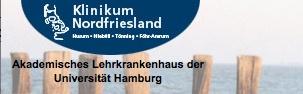 Facharztpraxis Am Klinikum Karin Bendig