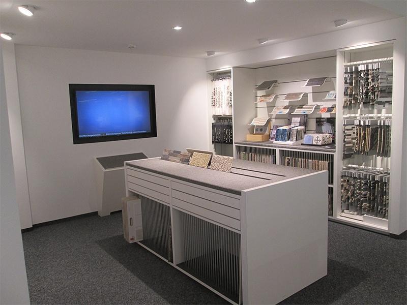 bauXpert Christiansen GmbH & Co. KG