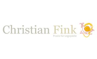 Logo von Fink Christian