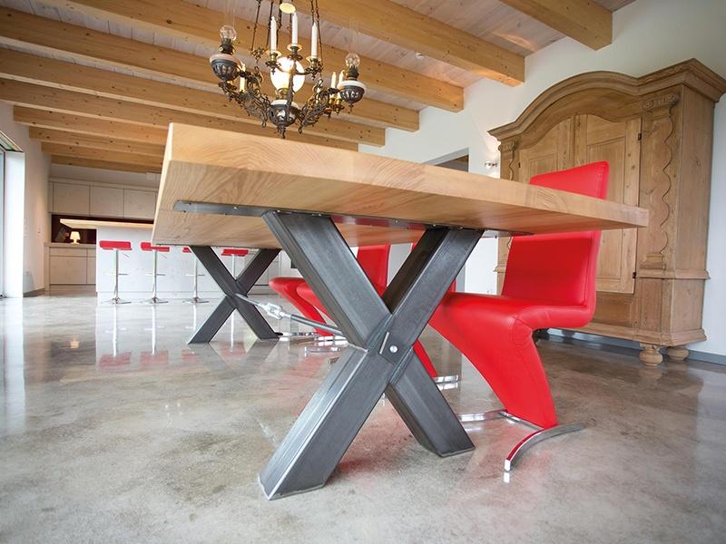 tischlerei husum nordsee gute adressen ffnungszeiten. Black Bedroom Furniture Sets. Home Design Ideas