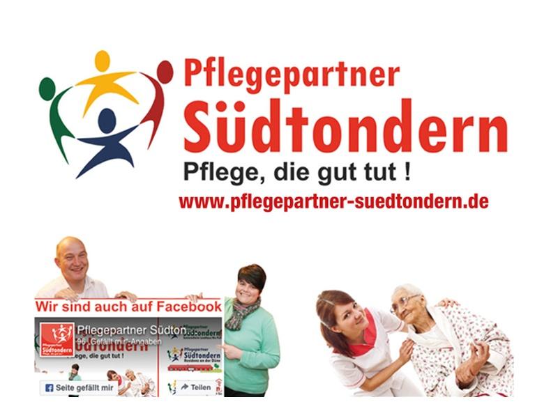 Landhaus Nis Puk Pflegeheim für Senioren GmbH
