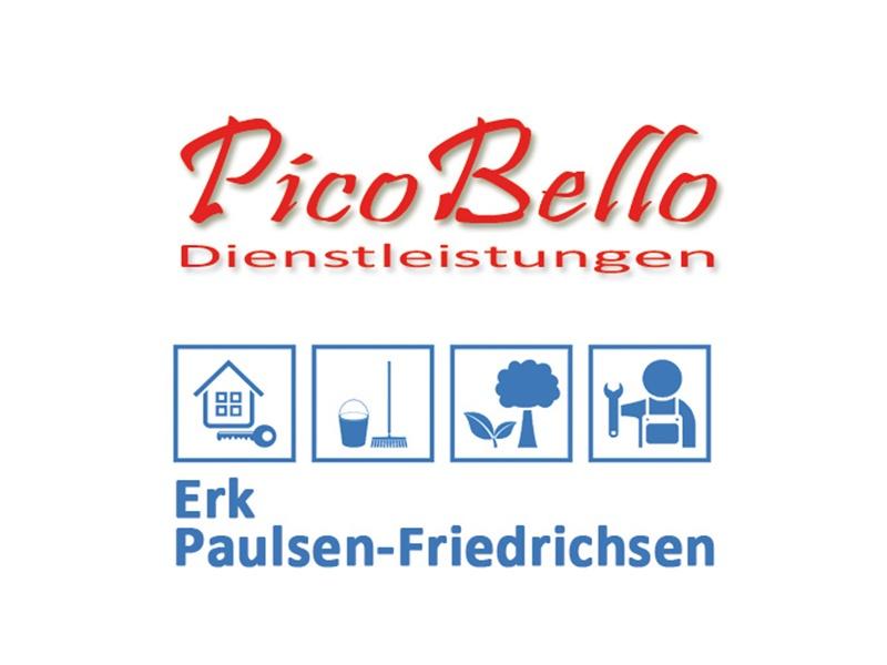 Erk Paulsen-Friedrichsen