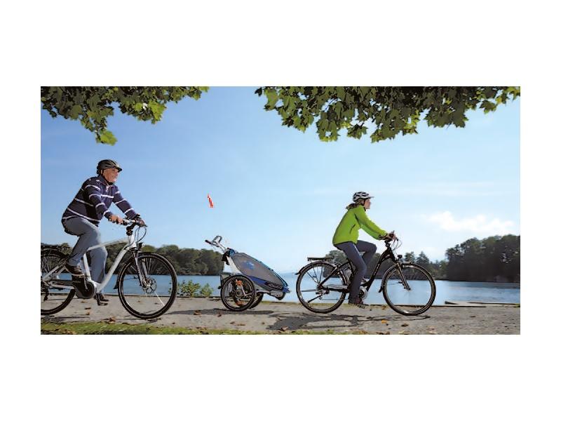 Bohnenkamp-Bikes