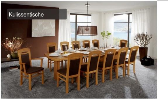 mbel heinrich kchen stunning details with mbel heinrich kchen mbel heinrich gmbh u co kg with. Black Bedroom Furniture Sets. Home Design Ideas