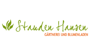 Bild zu Dirk Hansen Staudengärtnerei in Breklum