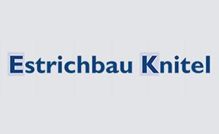 Estrichbau Knitel GmbH