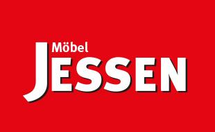 Logo von Möbel Jessen GmbH & Co.KG Möbel