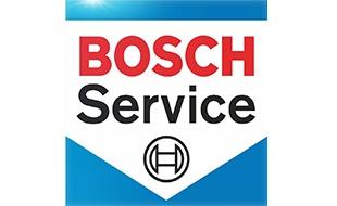 Bild zu Hörcher Autoelektronik GmbH & Co.KG Autoelektrik in Breklum