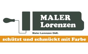 Logo von Maler Lorenzen GbR