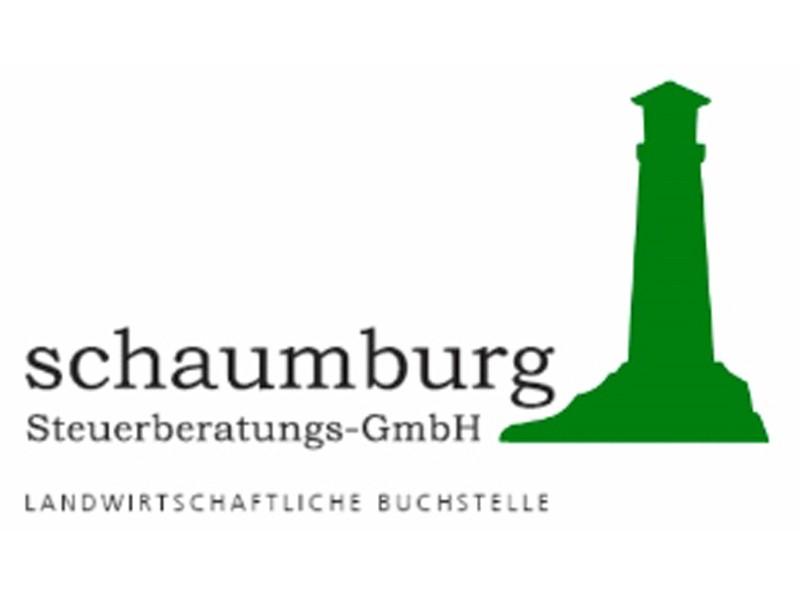 Schaumburg Steuerberatungs GmbH