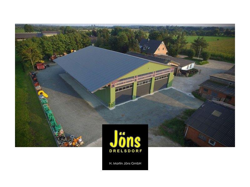 Jöns H. Martin GmbH
