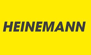 Heinemann Heide GmbH