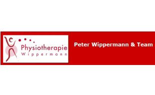 Bild zu Wippermann Peter Physiotherapie in Heide in Holstein