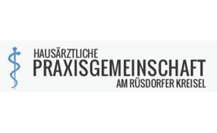 Hoffner-Eggers Sabine Dr. med. Internistin